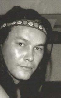 Benjamin Chee Chee