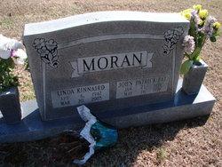Linda <I>Kinnaird</I> Moran