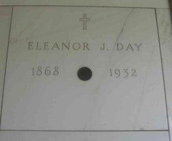 Eleanor J Day