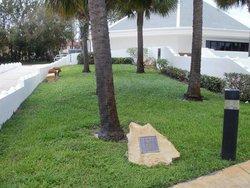 Ascension Lutheran Church Memorial Garden