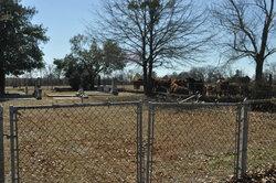 Kirkland Cemetery #02