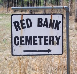 Red Bank Cemetery