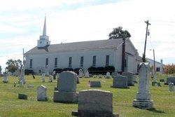 Salem Community Cemetery