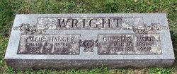 Charles Moor Wright