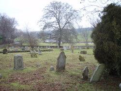 Sherborne Churchyard extension