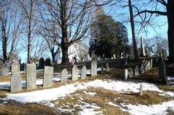 South Church Cemetery