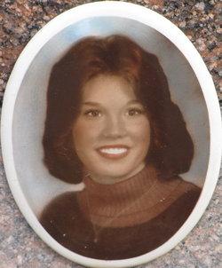 Demetra Faye Parker