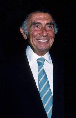 Oscar Lerman