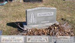 Richard Joseph Adams