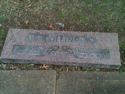 Rose <I>Short</I> Collins