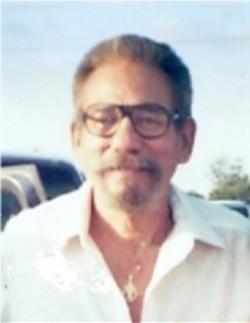 Octavio Cruz Benavidez