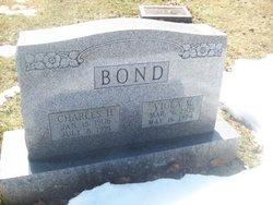 Charles H. Bond