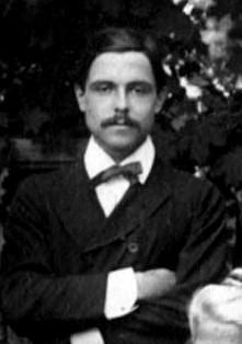 Edward Nicholas Clopper
