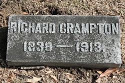 Richard Crampton