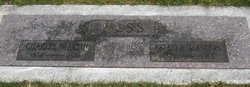 Rex Martin Hess