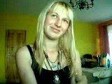 Francesca Josephin