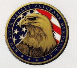 Veterans Researcher