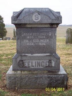Iva J. Seelinger