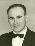 Frank Arcaro