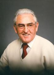 Dale Vincent Bowles