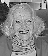 Elizabeth Kathleen <I>Kniveton</I> Holman