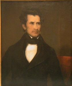 Judge Morgan Welles Brown V