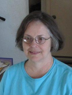 Carol Weldon