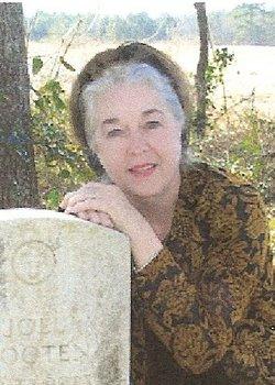 Faye S. Sinclair