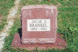 Jacob Sterling Brankel