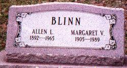 Allen L Blinn
