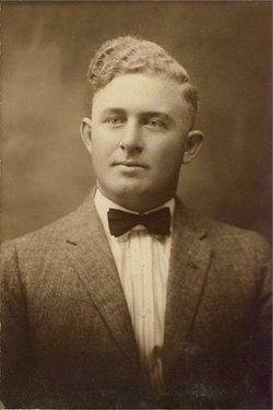 George E. Canady