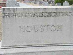 Henry Aydelotte Houston