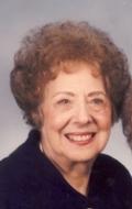 Mary Aiello
