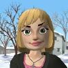 Amy Graham Shade
