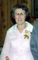 Ione L <I>McMullen</I> Collins