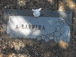 A Barrera