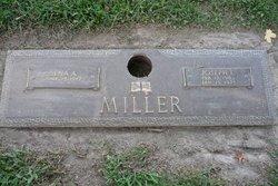 Joseph Elsworth Miller