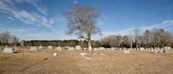 Bennett Town Cemetery