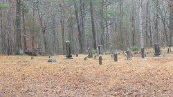 McCartney Family Cemetery
