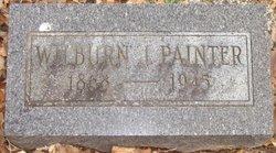 Wilburn Jacob Painter