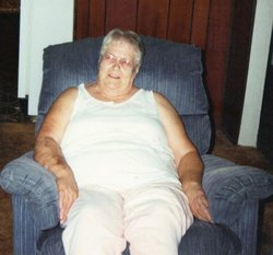 Ruth Carol <I>Hawkins</I> Barker
