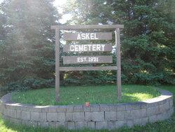 Askel Cemetery