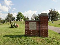 Blooming Grove Cemetery