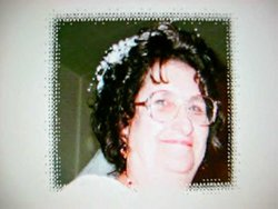 Carole Anne Butler