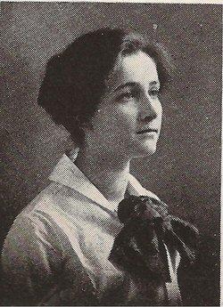 Louise Anna <I>Sprencel</I> Theroux