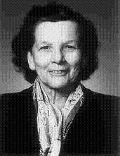 Catherine Roena <I>Clardy</I> Ayrs