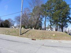 John Hardee Cemetery