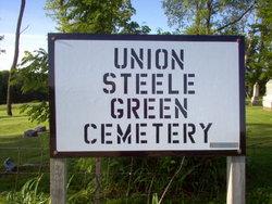 Union Steele Green Cemetery