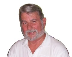 Gary J Millett