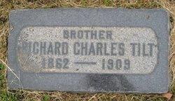 Richard Charles Tilt